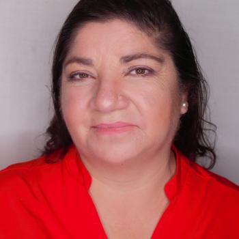 Niñera Maipú: Isabel