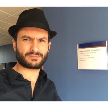 Barnvaktsjobb i Helsingborg: barnvaktsjobb Mansour
