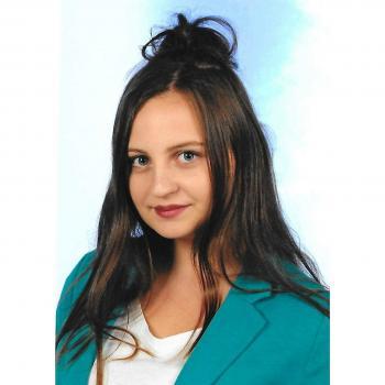 Babysitter Unterpremstätten: Ancuta Elena