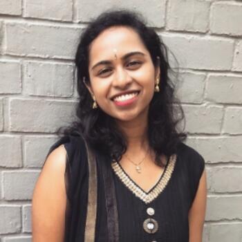 新加坡的保母: Sharani