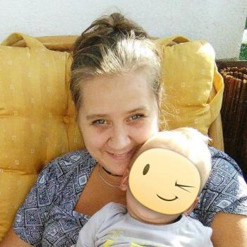 Opiekunka do dziecka Opole: Niania