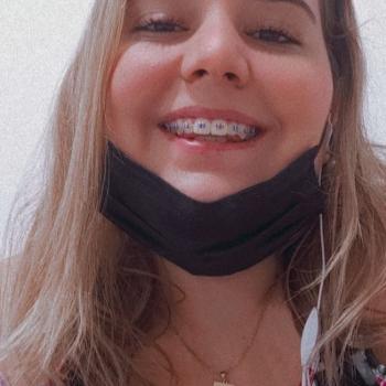Niñera en Alajuela: Erika