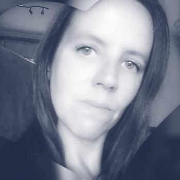 Bedrijf Tubize: Valérie
