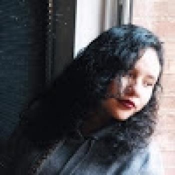 Babysitter Mataró: Valeria nicole