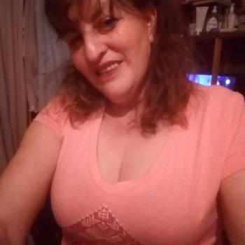 Babysitter Puente Alto: Claudia