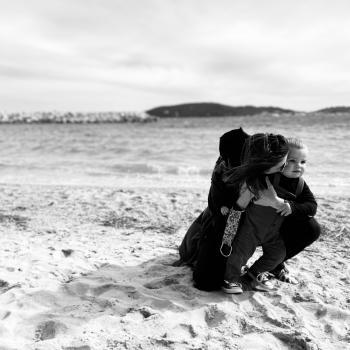 Job de garde d'enfants à Toulon: job de garde d'enfants Manon