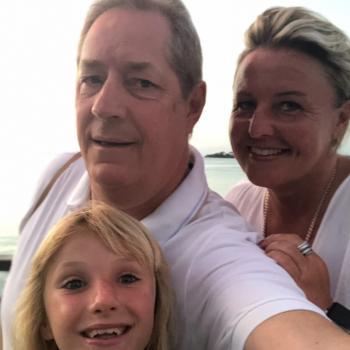 Parent Ostende: job de garde d'enfants Emmanuelle