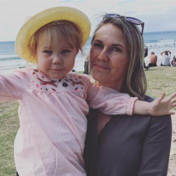 Parent Queenstown: babysitting job Andrea