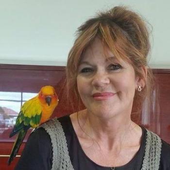 Nanny Sorell: Bobbie-Jane