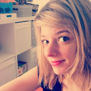 Assistante maternelle à Wissous: Joyce