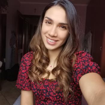Babysitter a Settimo Torinese: Erica