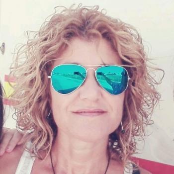 Babysitter Almería: Valentina Núñez