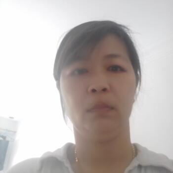 Babysitter Singapore: Lily