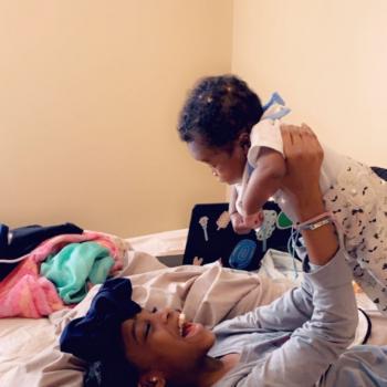 Babysitter Lawrenceville (Georgia): Trenity Fields
