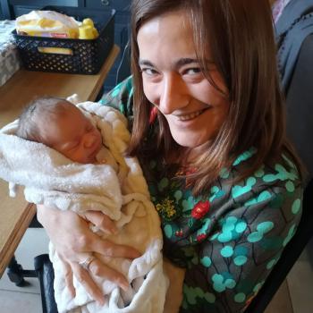 Babysitter Bierbeek: Sanne