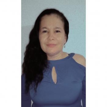 Niñera Popayán: Karina