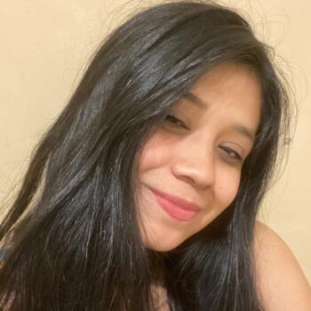 Babysitter in Ensenada: Claudia