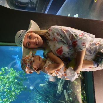 Babysitting job in Senden: babysitting job Lola