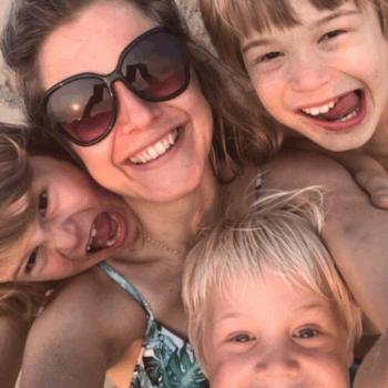 Babysitting job Baarn: babysitting job Lisanne