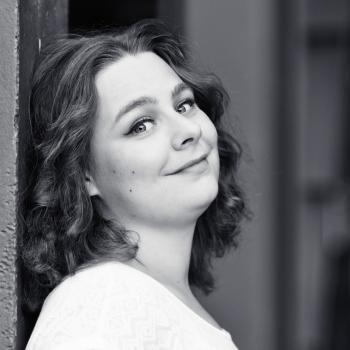 Babysitter Recklinghausen: Katie