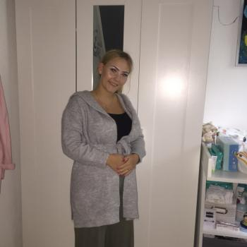Babysitter Düsseldorf: Vanessa