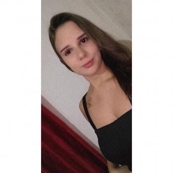 Babá Campo Grande: Laura