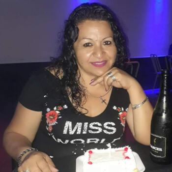 Babysitter in Bernal: Beatriz Isabel
