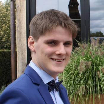 Baby-sitter Blankenberge: Robbe