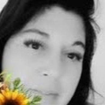 Babysitter in Coquimbo: Pamela