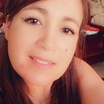 Babysitter Vila Nova de Gaia: Zelia