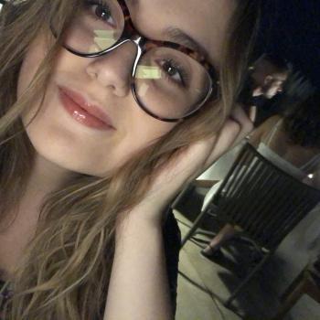 Babysitter Milano: Chiara