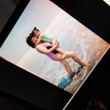 Babysitter in Carabayllo: Norka