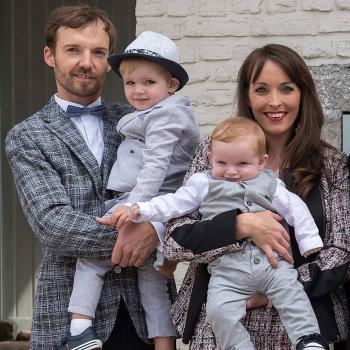 Baby-sitting Zottegem: job de garde d'enfants Sienaert