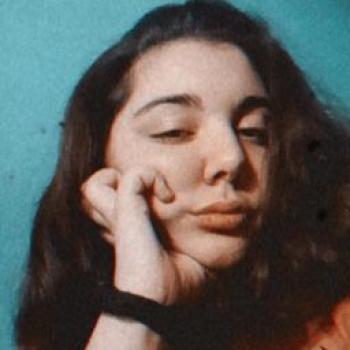 Niñera en Balneario Massini: Lucia