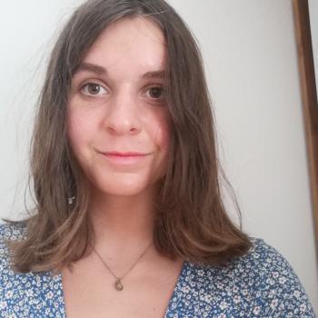 Babysitter in Köln: Teresa