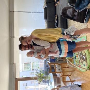 Babysitter Job in Gent: Babysitter Job Jess