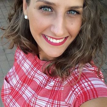 Babysitter Sassari: Francesca Salis