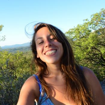 Niñera en Mar del Plata: trabajo de niñera Flaa