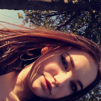 Baby-sitter Tournefeuille: Alexia