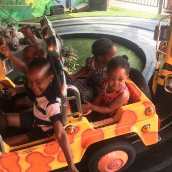 Baby-sitting Willebroek: job de garde d'enfants Amanda