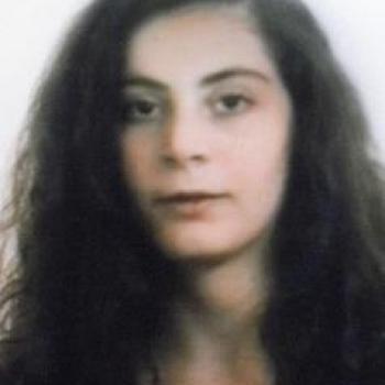 Babysitter Lecce: Gina Congedi