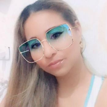 Niñera Cartagena de Indias: Luz