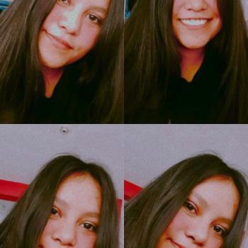 Niñera en Huacho: Davianna