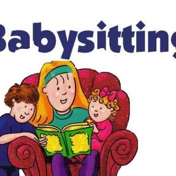 Baby-sitter North York: Kerri