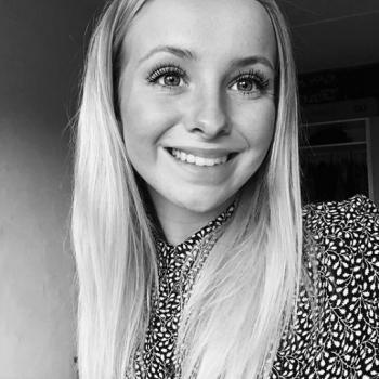 Babysitter Svendborg: Emilie Wedel Leonharder Hansen