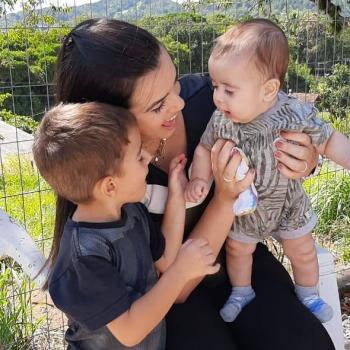 Emprego de babá Florianópolis: emprego de babá Marília