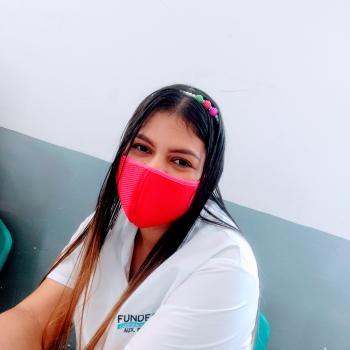 Niñera Barranquillita: Yaris