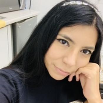 Trabajo de niñera en Culiacán: trabajo de niñera Karla