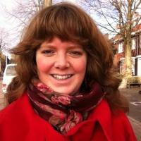 Ouder Eindhoven: oppasadres Michelle