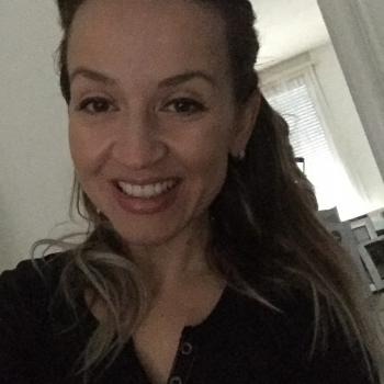 Baby-sitter Genève: Emina